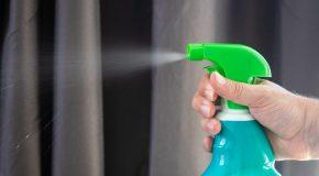 Produits ménagers: avec l'UFC-Que Choisir, faites la chasse aux substances indésirables