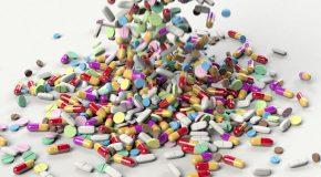 Médicaments à éviter – La liste noire 2021 de Prescrire