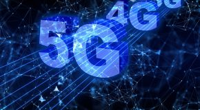 Cartes de couverture 5G: les opérateurs déploient leurs miroirs aux alouettes